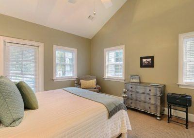 Bedroom7 (1)